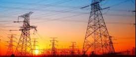 Gestão de Eficiência Energética: Legislação e Comercialização no Setor Elétrico