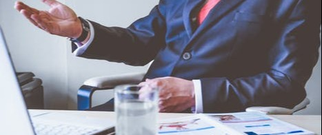 English for Business - Intermediary