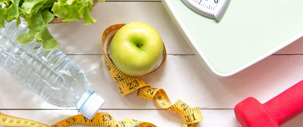 Qualificação Profissional em Nutrição e Doenças Crônicas Não Transmissíveis