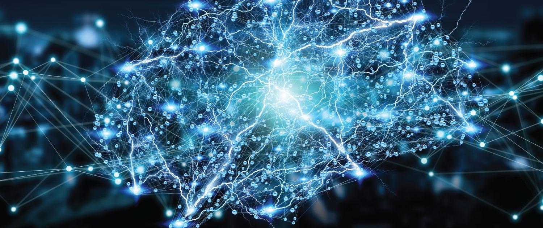 Inteligência Emocional e Flexibilidade Cognitiva