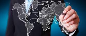 Planejamento Financeiro, Comercial e Jurídico para Operações Internacionais