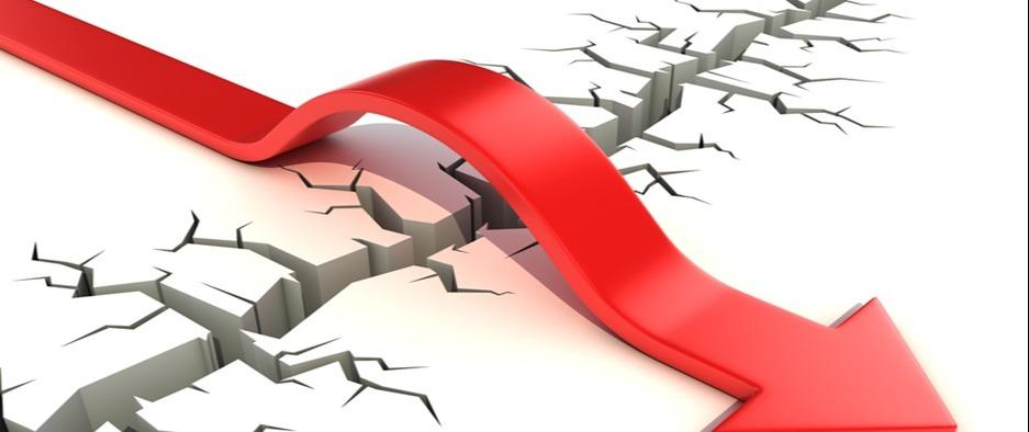 Manutenção e Gestão de ativos: Gerenciamento de Riscos de Projetos