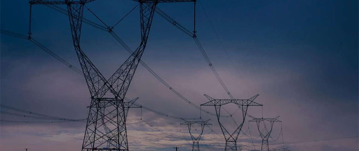 Fundamentos, base regulatória e estrutura do Setor Elétrico Brasileiro - SEB