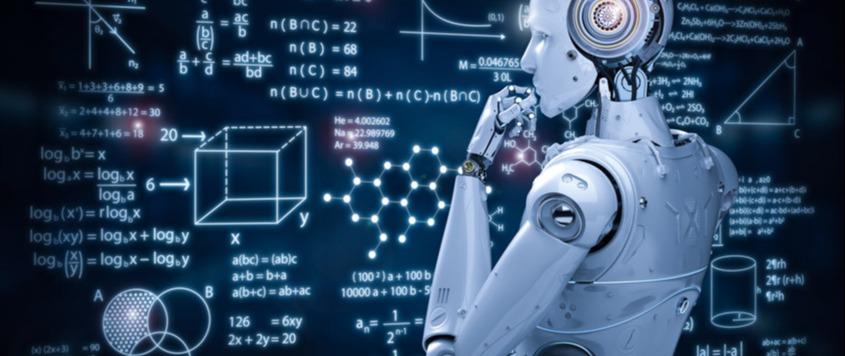Introdução a IA e ML