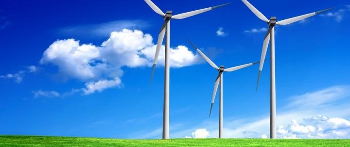 Qualificação Profissional em Energia Renovável