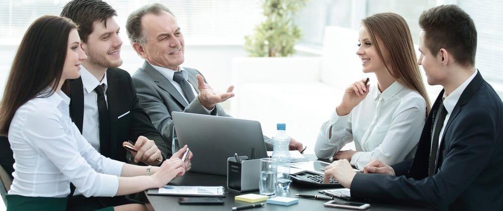 Gestão Empresarial: Comunicação Empresarial