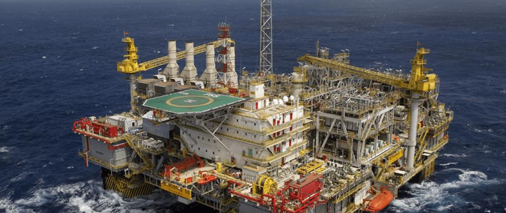 Qualificação Profissional em Construção e Manutenção de Poços de Petróleo