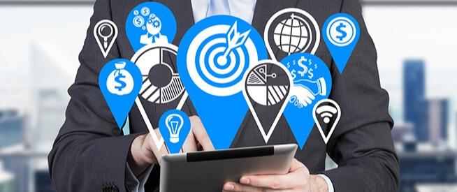Logística Internacional: Gestão de Marketing Internacional