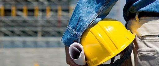 Fiscalização de Obras: Custos da Construção
