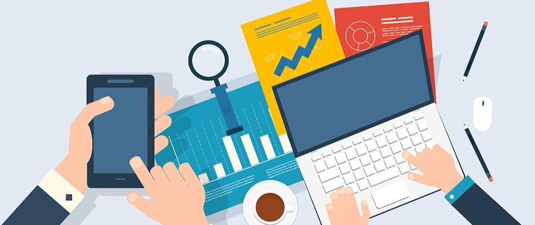 Análise de Viabilidade Econômica em Projetos