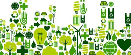 Licenciamento Ambiental para os empreendimentos do Setor Elétrico Brasileiro