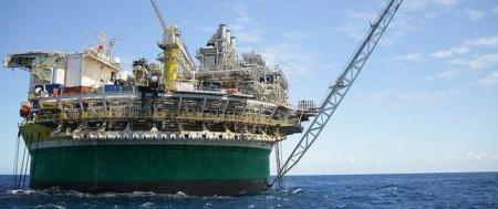 Legislação do Petróleo: Contratos de E&P e Joint Ventures
