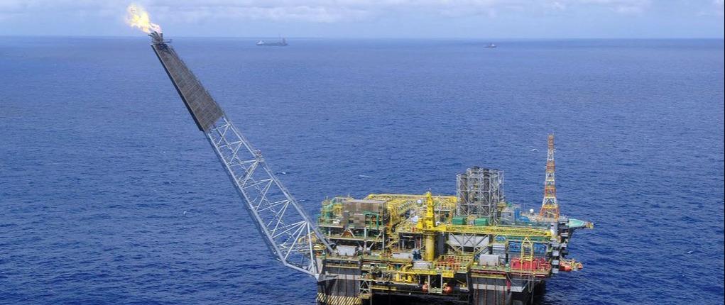 Panorama da Indústria de Petróleo e Gás Natural no Brasil