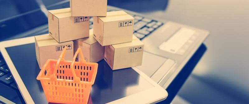 Gestão de Mídias Sociais: Comportamento do Consumidor
