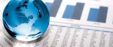 Direito do Petróleo: Fundamentos Jurídicos Econômicos da Regulação