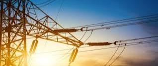 O Setor Elétrico Brasileiro- SEB: Base Regulatória e Tendências