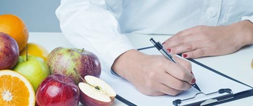 MANEJO NUTRICIONAL NO PORTADOR DE DIABETES MELLITUS, OSTEOPOROSE, DCV E DPOC