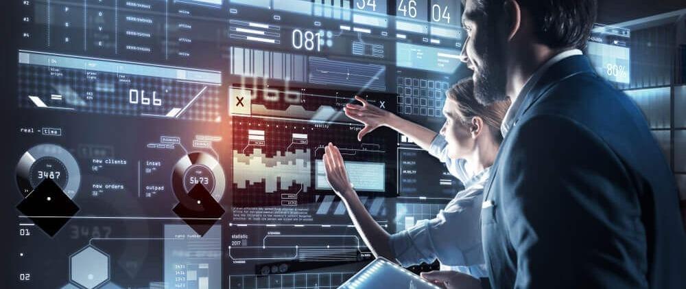 Gerenciamento de Projetos de Infraestrutura de TI
