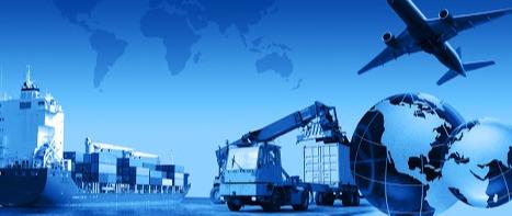 Logística Internacional: Regimes Aduaneiros Especiais