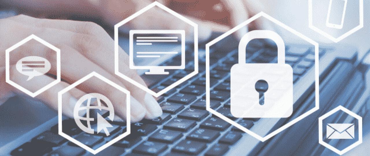 LGPD e a norma NBR ISO 27701:2019