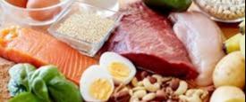 Aspectos e Condutas Nutricionais Nas Doenças Crônicas Não Transmissíveis