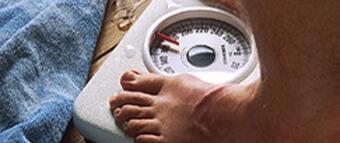 Fisiopatologia da Obesidade
