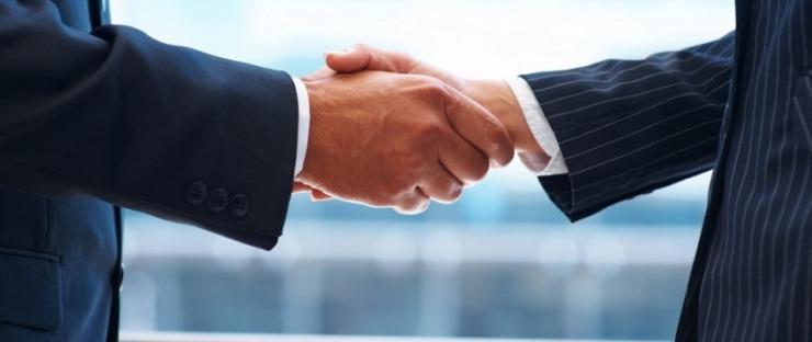 Gerenciamento de Projetos: Negociação e Administração de Conflitos