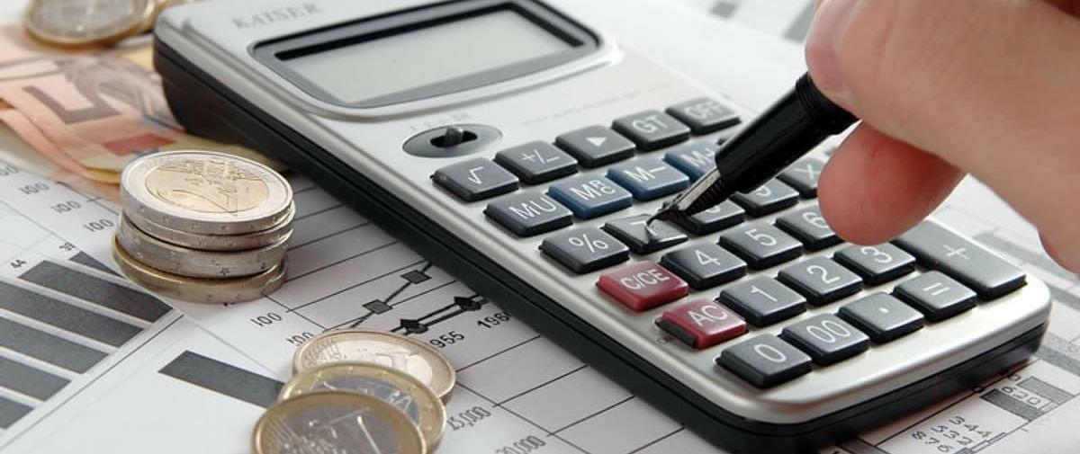 Qualificação Profissional em Finanças
