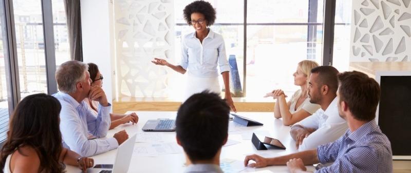 Gestão por Desempenho e Competências