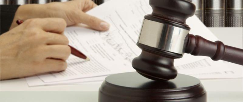 Direito: Gestão Estratégica de Escritórios de Advocacia