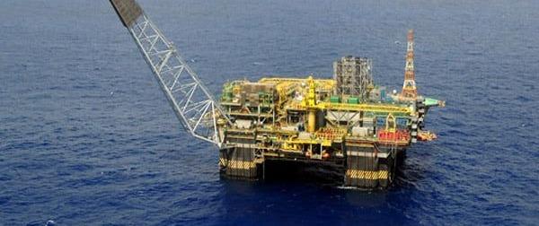Engenharia Submarina: Risers para Águas Profundas