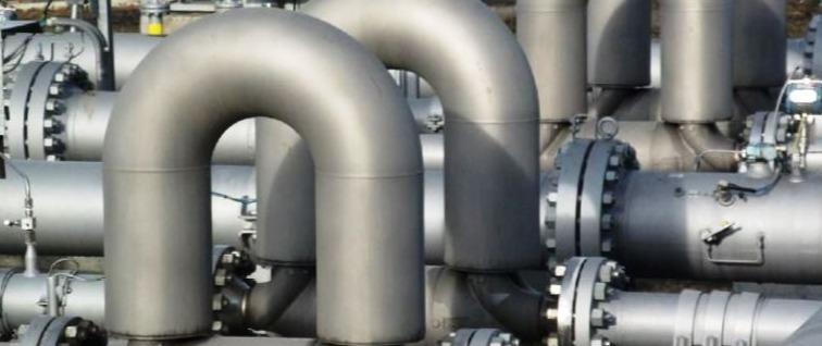 Medição Fiscal - Setor de Óleo e Gás (Conceitos Básicos)