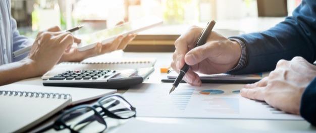 Auditorias Internas do Sistema Integrado de Gestão - Norma NBR ISO 19011:2018