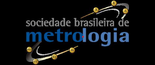 Metrologia: Metrologia Industrial, Calibração E Análise De Certificados
