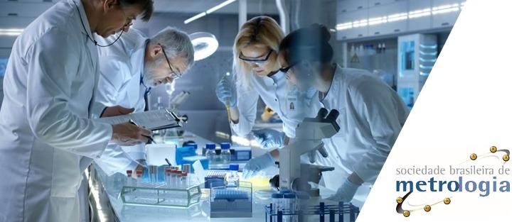 Introdução à Engenharia Biomédica