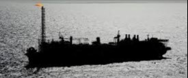 Concepção de Estruturas Marítimas