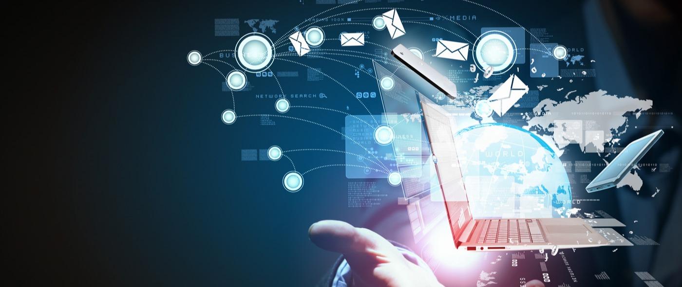 Qualificação Profissional em Desenvolvimento De Sistemas E Aplicativos