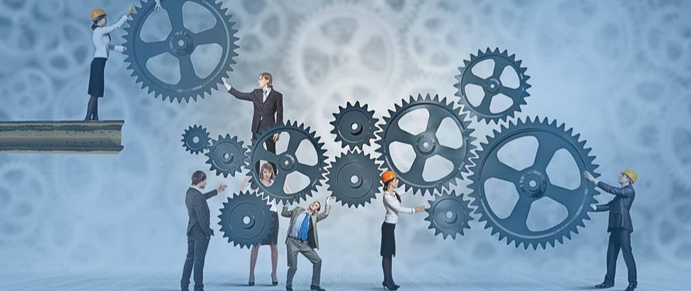 Métodos Quantitativos em Engenharia de Produção