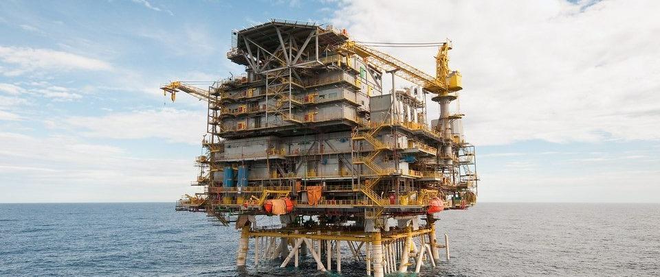 Licenciamento Ambiental: Descomissionamento de instalações e complexos marítimos