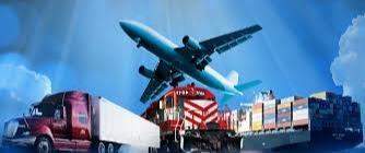 Sistemas de Armazenagem, Transporte e Distribuição