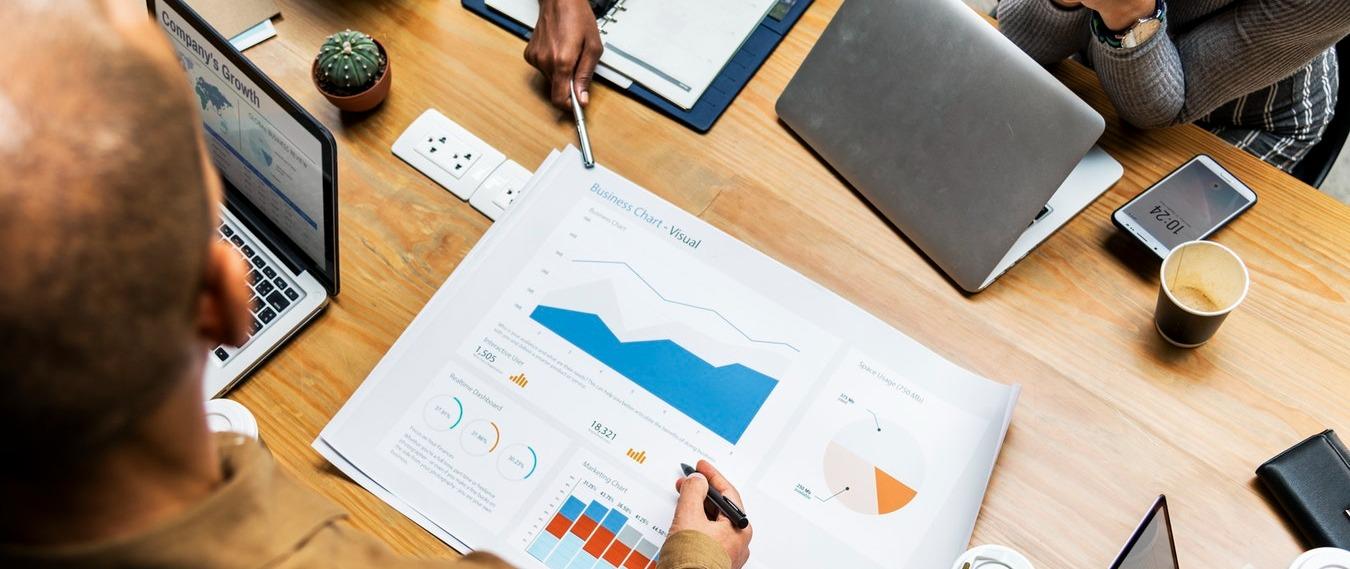Manutenção e Gestão de ativos: Análise de Viabilidade Econômica em Projetos