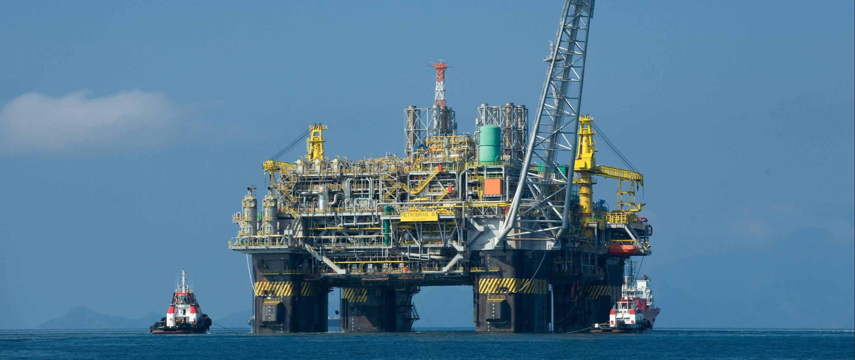 Qualificação Profissional em Gerenciamento De Projetos Naval E Offshore