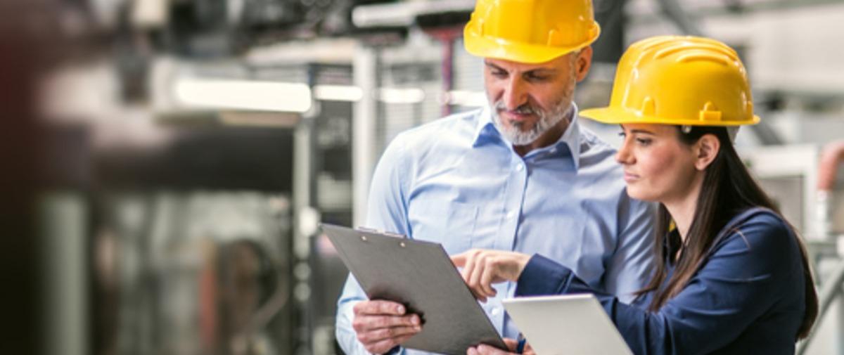 A norma NBR ISO 45001:2018 - Sistema de Gestão de Segurança e Saúde Ocupacional