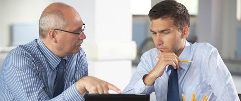 Feedback e Coaching: as Aplicações e Diferenças de Cada Estratégia