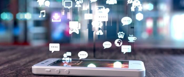 Tecnologia e Análise de Mídias Sociais - Marketing e Presença Virtual