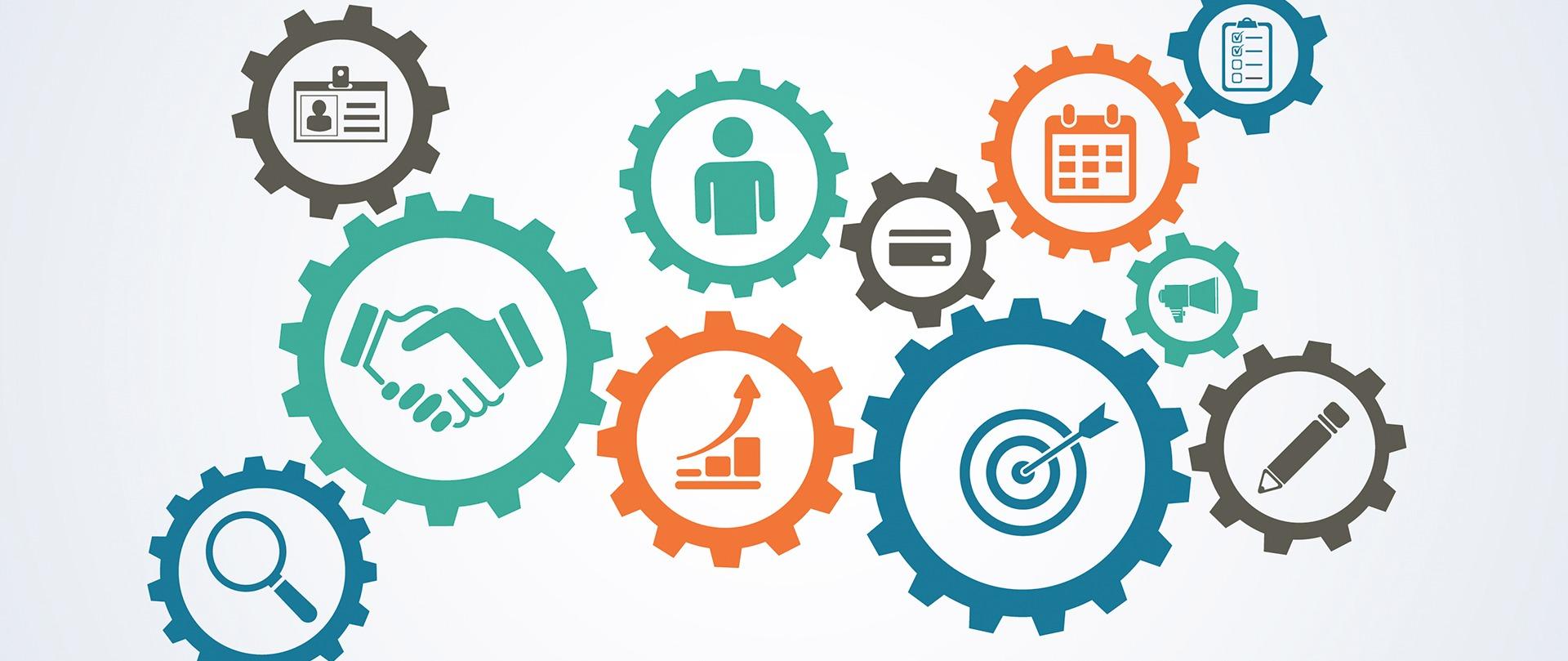 Qualidade e Gestão de Processos: Gestão de Serviços