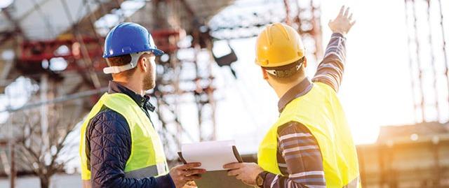 Planejamento e Controle da Produção em Engenharia Civil