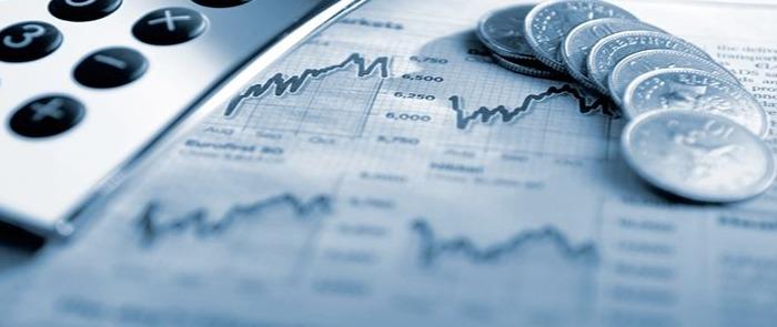 Contabilidade Empresarial e Demonstrações Financeiras