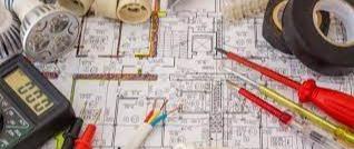 Qualificação Profissional em Eletrotécnica