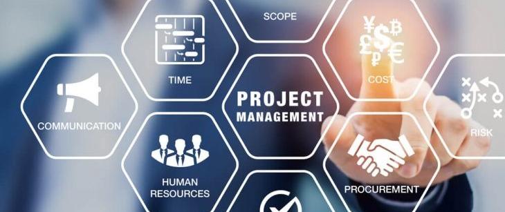 Gestão de Marketing (Fundamentos e aplicações)